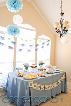 baby shower table www.eringoodrichphoto.com