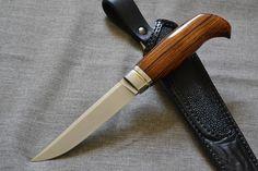 Ножи 2013-го года