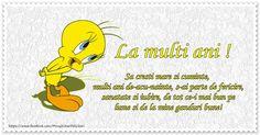 La multi ani! Baby Boy, Baby Girls, Winnie The Pooh, Happy Birthday, Disney Characters, Journey, Photography, Text Posts, Bebe