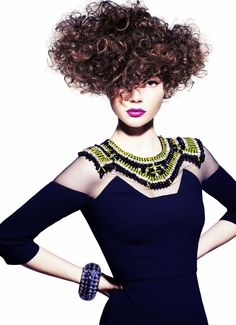 Artelier collection - Free Hair Style Gallery