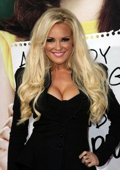 Bridget Marquardt. A smart, educated, sexy, sweet woman. And a true inspiration to me. Master's Degree. Radio show. Playboy. TV series on Travel Channel. A young, successful entrepreneur, branding her name and continuously finding ways to build a career and make that $$ <3
