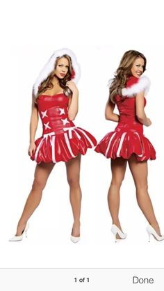 Buying Santa Princess from Our Wholesale Sexy corset Clothing shop as secure and simple, You can place order from this website directly or place order by mail(tell us which items you want to buy), both of ways are welcomed. Christmas Fancy Dress, Sexy Corset, Christmas Costumes, Pin Up, Santa, Daughter, Lingerie, Princess, Formal Dresses