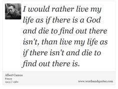 albert camus quotes - Google Search