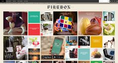 17 crucial web design trends for 2015 | Econsultancy