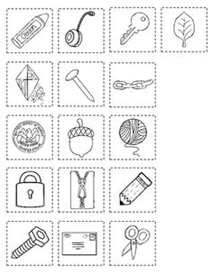 Imanes Magnetico o No Magnetico: Sort It Out Spanish Activities for Bilingual learning centers. Bilingual kinder science activities for Bilingual centers. Dual Language science activities for kinder. Gomez and Gomez. Science Week, First Grade Science, Primary Science, Science Lessons, Spanish Activities, Sorting Activities, Science Activities, Elementary Science Classroom, Kindergarten Science