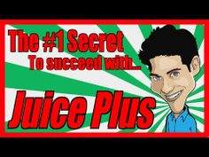 Juice Plus Reviews - What is Juice Plus? the Finest Home Based Business? all you require to know about Juice Plus Another business opportunity or the golden egg? Discover about the company overall general total Truth or myth? How can you succeed with Juice Plus? Tricks and techniques to succeed The finest Juice Plus review you can find Time to take your business to the next level.
