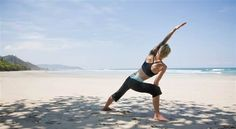 Today: How to avoid pilling in yoga pants: 6 athletic wear questions answered. From the Downdog Diary Yoga Blog found exclusively at DownDog Boutique. DownDog Diary brings together yoga stories from around the web on Yoga Lifestyle... Read more at DownDog Diary