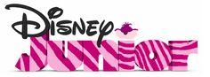 disney junior special logos   File:Disney Junior-The Cheshire Cat Show Special logo.png