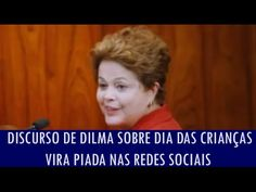 Folha Política: Dilma corta verba para pré-escola e creche; vagas eram promessa eleitoral