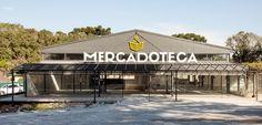 "Mercadoteca: veja a lista dos 16 estabelecimentos confirmados no ""Eataly curitibano"""