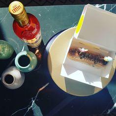 Gâteau d'anniversaire by @waytoblue_fr  . . . @leclairdegenieofficiel  #birthday