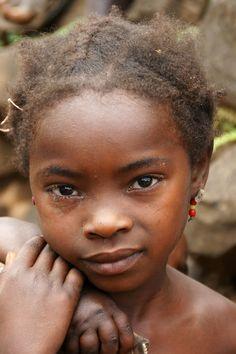 #Child of the world#ETHIOPIE