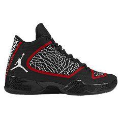 Jordan AJ XX9 - Men's $224.99; Product#: 95515023 Foot Locker