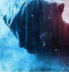 Alejandro Ovalles - Blade Runner Poster2