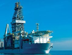 Wave of consolidation ready to hit the offshore drilling industry (or not?)