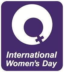 Happy International Women's Day for all girls from boarding schools! http://www.internationalwomensday.com/