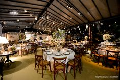 Espaço para casamentos - Fazenda Santa Barbara - Itatiba - SP
