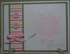 SC491 Kindness Sketch by Kelly H - Cards and Paper Crafts at Splitcoaststampers