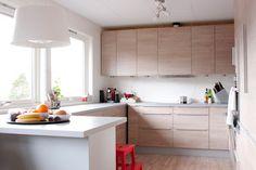 www.katanita.net Kjøkken, Kitchen