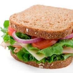 lunch adult ideas | Healthy Lunch ideas for busy people