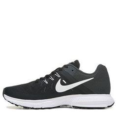 Nike Women's Zoom Winflo 2 Running Shoe Shoe