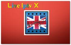 Kodi UK Music Video Jukebox music addon - Download UK Music Video Jukebox music addon For IPTV - XBMC - KODI   XBMCUK Music Video Jukebox music addon  UK Music Video Jukebox music addon  Download XBMC UK Music Video Jukebox music addon  Video Tutorials For InstallXBMCRepositoriesXBMCAddonsXBMCM3U Link ForKODISoftware And OtherIPTV Software IPTVLinks.  Subscribe to Live Iptv X channel - YouTube  Visit to Live Iptv X channel - YouTube    How To Install :Step-By-Step  Video TutorialsFor Watch…