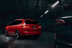 2020 M BMW Competition SUV in Toronto Red Metallic. Provides the latest information about BMW cars, release date, redesign and rumors. Our coverage also includes specs and pricing info M Bmw, Bmw X3, Vw Fox, Bmw For Sale, Bmw Love, Alfa Romeo Cars, Bmw Series, Bmw Motorcycles, Honda Cb