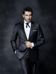 kenan - kenan-imirzalioglu Photo