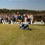 Meat & Livestock: Celebrate Australia with a Lamb BBQ