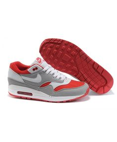 newest collection 28cfc aa0ef Order Nike Air Max 1 Mens Shoes Official Store UK 1779