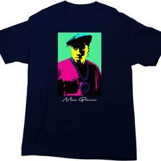 MixUnit   Hip-Hop T-Shirts, Streetwear, Graphic Tees, Sneaker Shirts, Socks, Hats, Urban Clothing, Accessories & Gear.