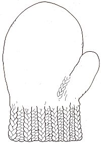 Jan Brett's The Mitten. printable patterns for animals and mitten. Use mittens for lacing cards, and retell story by adding animals. Mittens Template, Mittens Pattern, Literacy Activities, Kindergarten Activities, The Mitten Book Activities, Winter Fun, Winter Theme, Album Jeunesse, Preschool Crafts