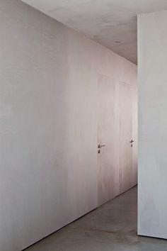 simplicity love: C/G house, Israel | Paritzki & Liani Architects