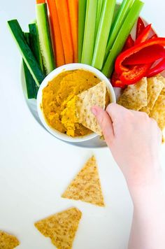Roasted Carrot Cashew Dip, Healthy, Easy perfect for kids and fussy eaters, gluten free, wheat free, dairy free, egg free