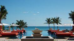 Albany Bahamas | a luxury resort community