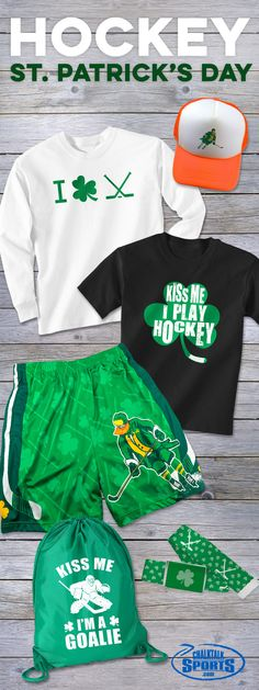 759a702ba 39 Best Sports St. Patrick s Day images in 2019