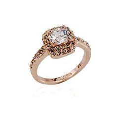18 Karat roségold vergoldet synthetische diamant prinzessin schnitt funkelnden Damen-Ring verlobungsring kristall Europa Größe 50 Angel for Angel http://www.amazon.de/dp/B00JXO9U5K/ref=cm_sw_r_pi_dp_VjZyvb0TEH17V