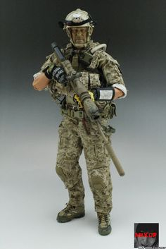 us navy seals devgru sharpshooter