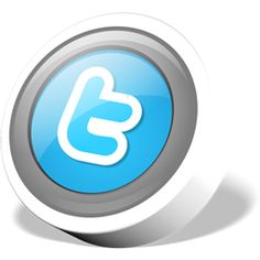 181 Free Twitter Buttons, Badges, Widget and Counters to Help You Find Followers