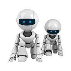 Wie wint MKB Innovatie Top 100 in 2013? - Dan denk je aan Brabant