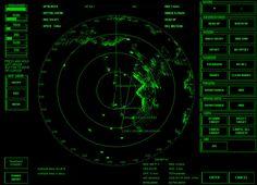 Resultado de imagen de radar maritimo