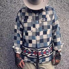 Fashion Plaid Pattern Lapel Jacket,Jackets Sweater Sale, Loose Sweater, Coat Sale, Plaid Pattern, Shirt Shop, Denim Shirt, Types Of Sleeves, Cool Shirts, Wool Blend