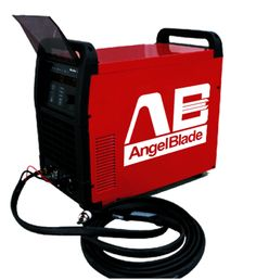 AngelBlade A series.Beautiful appearance,excellent performance.More information?Please contact us: info@abplasma.com  sales@plasma.com or visit the website:www.abplasma.com