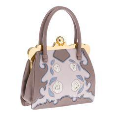 MIUMIU Handbag