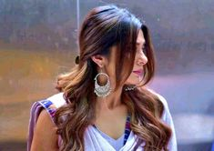 Celebrity Couples, Celebrity Style, Artists For Kids, Looking Gorgeous, Beautiful, Jennifer Winget, Indian Photography, Bollywood Actors, Her Smile