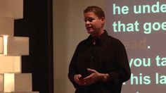 TEDxPhnomPenh - Christopher McCormick - Learning a Language Will Change ...