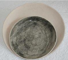 Wonki Ware - Bowls & Dishes