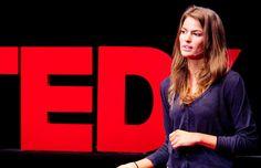 Si necesitas un poco de inspiración, o simplemente quieres sumergirte en el mundo de la moda de la mano de los expertos, tienes que ver estas TED Talks.