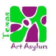 Texas Art Asylum | Cool Stuff for Creative Reuse | Houston