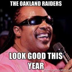 oakland raider memes - Google Search